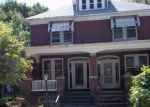 Foreclosed Home en MEADE AVE, Hanover, PA - 17331