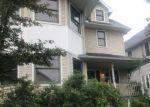 Foreclosed Home en W LOCUST ST, Scranton, PA - 18504