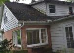 Foreclosed Home in PARK AVE, Gettysburg, PA - 17325