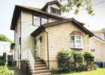 Foreclosed Home en ELMWOOD AVE, Bogota, NJ - 07603