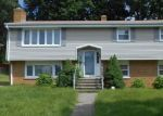 Foreclosed Homes in Stratford, CT, 06614, ID: F4293810