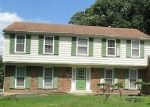 Foreclosed Home en GLASGOW WAY, Fort Washington, MD - 20744