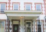 Foreclosed Home en W MAIN ST, Richmond, VA - 23220