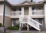 Ejecuciones Hipotecarias en Kailua Kona, HI, 96740, Identificación: F4293845