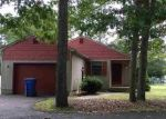 Foreclosed Home en STAGECOACH RD, Ocean View, NJ - 08230