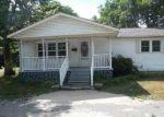 Foreclosed Home en FOLK ST, East Prairie, MO - 63845
