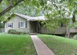 Foreclosed Home in NW CUSTER DR, Kansas City, MO - 64152