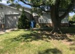 Foreclosed Home in DORKIN CT, Indianapolis, IN - 46254