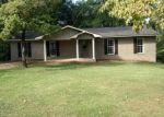 Foreclosed Home in PLEASANT HILL RD, Gadsden, AL - 35904