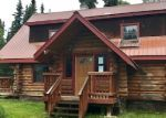 Foreclosed Home in SPRUCE HAVEN ST, Kenai, AK - 99611