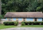 Foreclosed Home in SEMINOLE RD, Alexander City, AL - 35010
