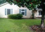 Foreclosed Home en OAK DR W, Theodore, AL - 36582