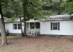 Foreclosed Home in RIDGEWOOD FOREST DR, Talladega, AL - 35160