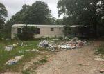 Foreclosed Home en ROLLING OAKS DR, Malvern, AR - 72104