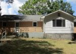 Foreclosed Home in DOGWOOD DR, Waynesboro, GA - 30830