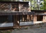 Foreclosed Home in DON RICH DR, Carrollton, GA - 30117