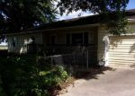 Foreclosed Home in MAIN ST, New Hartford, IA - 50660