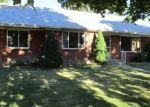 Foreclosed Home en S 2ND E, Preston, ID - 83263