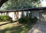 Foreclosed Home in CHEROKEE DR, Holton, KS - 66436