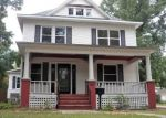 Foreclosed Home in E MAIN ST, Cherryvale, KS - 67335
