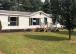 Foreclosed Home in LAKE TRAIL LAND, Russell Springs, KY - 42642
