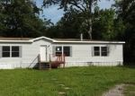 Foreclosed Home in GRAPE ST, Breaux Bridge, LA - 70517