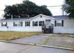 Foreclosed Home in NORTH ST, Port Sulphur, LA - 70083