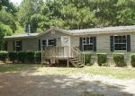 Foreclosed Home in N MAIN ST, Heflin, LA - 71039
