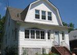 Foreclosed Home en KENSHAW AVE, Baltimore, MD - 21215