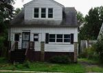 Foreclosed Home en HENRY AVE, Nottingham, MD - 21236