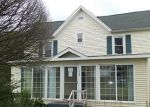 Foreclosed Home in OLD WESTOVER MARION RD, Westover, MD - 21871