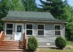 Foreclosed Home en ROEHRS RD, Beaverton, MI - 48612