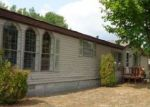 Foreclosed Home in N VIEW TRL, Harbor Springs, MI - 49740
