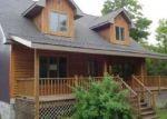 Foreclosed Home in S MCADAMS RD, De Tour Village, MI - 49725