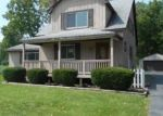 Foreclosed Home en S MERRIMAN RD, Wayne, MI - 48184