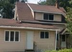 Foreclosed Home in 2ND AVE NW, Aitkin, MN - 56431