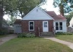 Foreclosed Home in 9TH AVE N, Saint Cloud, MN - 56303