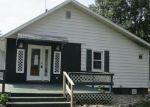 Foreclosed Home en 295TH AVE, Dalton, MN - 56324