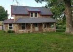 Foreclosed Home in W COMMERCIAL ST, Exeter, MO - 65647