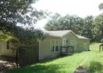Foreclosed Home in CASEY RD, Forsyth, MO - 65653