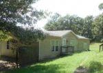 Foreclosed Home en CASEY RD, Forsyth, MO - 65653