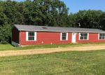 Foreclosed Home in TRAIL WOODS RD, Owensville, MO - 65066