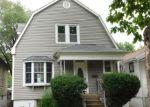 Foreclosed Home en BURGEN AVE, Saint Louis, MO - 63116