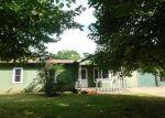 Foreclosed Home en BOND ST, Potosi, MO - 63664