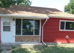 Foreclosed Home en 2ND ST, Glendive, MT - 59330