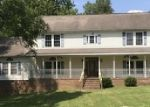 Foreclosed Home in SINGLETON RD, Mocksville, NC - 27028
