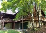 Foreclosed Home in SONGBIRD CT, Hendersonville, NC - 28792