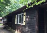 Foreclosed Home in HOWARD BRANCH RD, Otto, NC - 28763