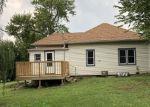 Foreclosed Home en W 4TH ST, Kennard, NE - 68034