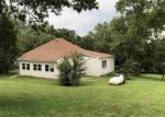 Foreclosed Home in W 4TH ST, Kennard, NE - 68034